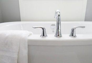 O aquecedor de água ideal