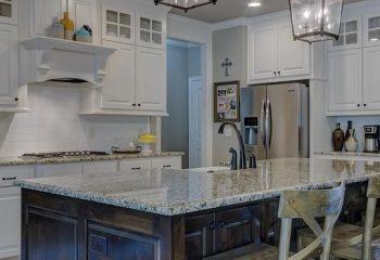 Cooktop para ambientes gourmet personalizados
