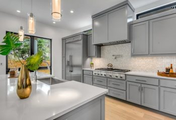 Qual a diferença entre os cooktops a gás, elétrico e por indução?